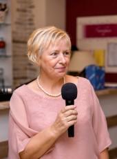 Svetlana , 58, Russia, Bryansk