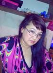 zemfira, 44  , Tyumen