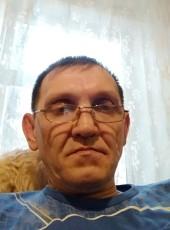 Andrey, 49, Russia, Matveyev Kurgan