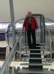 andrey nikolaevi, 55  , Kolomna