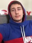 Nikita, 22  , Uvarovo