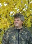 Sergey, 43  , Samara