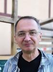 Mikhail, 51  , Yaroslavl