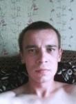 princden, 34, Kiselevsk