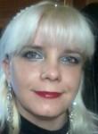 Galina, 33  , Anapskaya