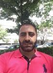 asiesmer, 46  , Istanbul