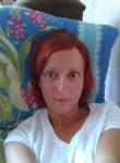 Anastasiya, 29  , Rahachow