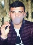 Jonid, 19  , City of London