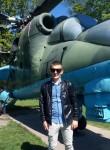 Petr, 26  , Brest