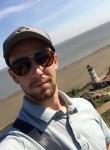 Sergey, 26, Rostov-na-Donu