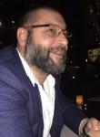 Maks, 42, Chisinau