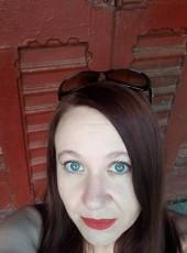 Viktoriya, 41, Ukraine, Kiev