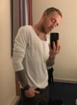 Adam, 32  , Gloucester