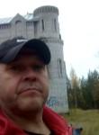 yuriy, 54, Novodvinsk