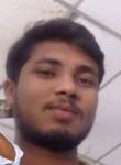 Joji, 18  , Vijayawada