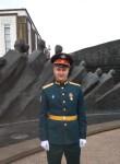 Georgiy, 28  , Komsomolsk-on-Amur