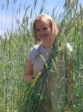 Mariya, 40, Ukraine, Kiev