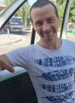 Evgeniy, 32  , Krasnoarmiysk