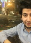 Nihad, 25  , Baku