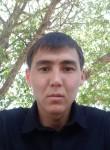 Ibrahim, 23  , Khromtau