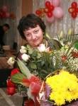 irina, 56  , Tara