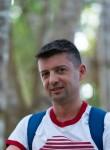 Denis, 40, Barnaul