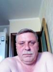 Vlad, 60  , Moskovsky