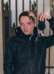 Kostik Udachnyy, 31, Yaroslavl