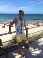 ben, 55, Spain, Torrevieja