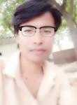Mexs, 30  , Agra
