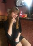 Vera, 19  , Cheboksary