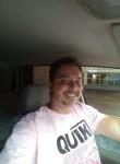 Thiago, 39, Ribeirao Preto