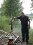 evgeniy, 58  , Kemerovo