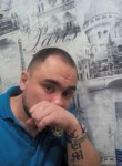 Aleksandr, 33, Salavat
