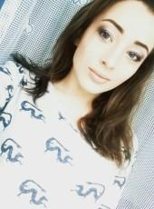 Anna, 19, Russia, Morozovsk