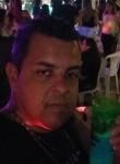 Robson, 36  , Igarape