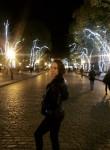 Katya, 21, Odessa