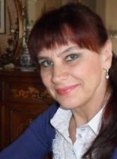 Galina, 67, Belarus, Minsk