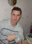 viktor, 46  , Ivanovo