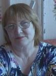 Ольга, 58  , Kolyvan