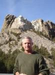 Sabastian., 57  , Asuncion
