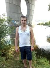 Yaroslav, 35, Ukraine, Kiev