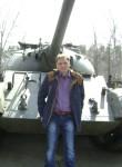 sergei, 47  , Serdobsk