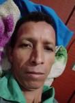 Ricardo, 41  , Brasilia