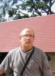 Frantisek, 55  , Kladno
