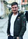 Ismail, 25 лет, Yenişehir