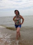 Irina, 35  , Yenakiyeve