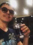 RUSLAN, 31  , Krasnoznamensk (MO)