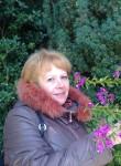 Larisa, 54  , Korostyshiv