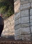 Leonid, 54  , Haifa